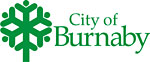 The City of Burnaby